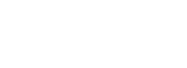 PranaSpa Logo białe